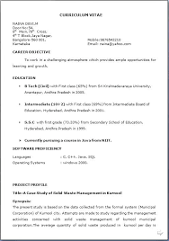 Build A Resume For Free Help Build Resume Build A Resume For Free