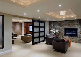 basement remodeling companies. Basement:Open Ceiling Basement Ideas Old House Remodel Remodeling Companies Ways To Finish 6
