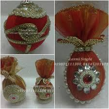 Decorative Nariyal Designs Pin By Laxmi Singla On Handmade Decorative Nariyal Indian