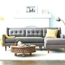 west elm furniture reviews. West Elm Furniture Reviews Sofa Review A