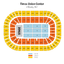 Times Union Seating Times Union Seating Chart Elegant 30