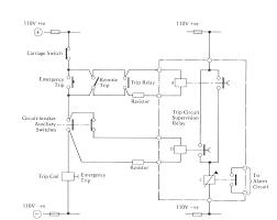 220v hot tub wiring 220v hot tub wiring diagram datapad club 220v hot tub wiring hot tub hot tub breaker box hot tub wiring size wiring a 220v hot tub