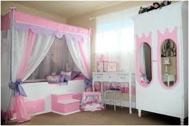 Sofa For Teenage Bedroom Interior Bedroom Furniture For Girls 1000 Ideas About Girls