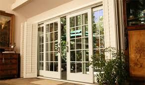 sliding patio doors.  Patio 6673slidingfrenchpatiodoors For Sliding Patio Doors I