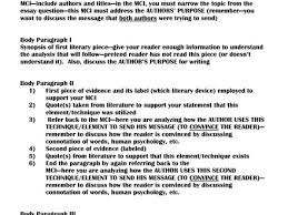 critical thinking essay clear writing and critical thinking critical analysis essay