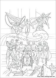 x men coloring page last updated may free coloring pages hidden pictures