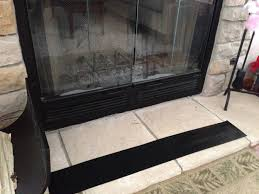 home decor fireplace vents best home design fresh to furniture design fireplace vents