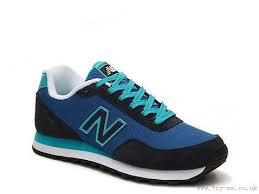 new balance 311. sneakers coupon - new balance 411 retro sneaker blue/black women\u0027s sneakersn330969 311