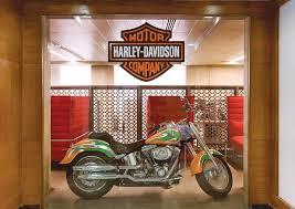 harley davidson corporate office. Harley Davidson Corporate Office R