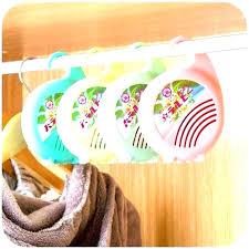 Bathroom Fresheners Extraordinary Best Air Freshener For Bathroom Bathroom Air Freshener Bathroom Air