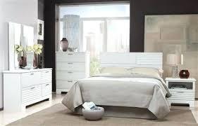Astonishing Styles White Master Bedroom Furniture Sharjah Market ...