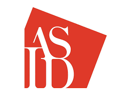 ASID Custom Asid Interior Design