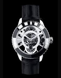 dior watch all the dior watches for men mywatchsite dior christal tourbillon diamants