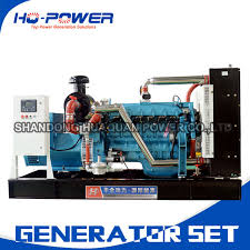 magnetic motor electric 200kw gas generator for sale in Diesel Generators from Home Improvement on Aliexpresscom Alibaba Group