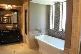 Small Picture Diy Remodel Bathroom Diy Budget Bathroom Renovation Reveal Diy