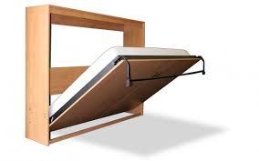 Letto A Scomparsa Ikea 2015 : Mobile letto matrimoniale richiudibile nuovoliola parete