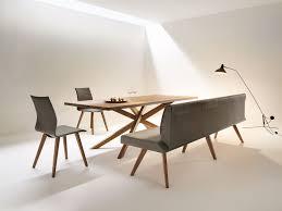 Esszimmer Esstische Vom Tischler Tischlerei Laserer