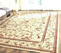 area rugs wool multi elegant 10 x14 10x14 area rugs incredible handmade abstract wool
