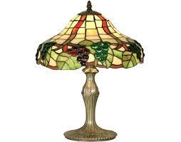 quoizel floor lamp floor lamp floor replacement shade floor lamp replacement glass inglenook floor lamp quoizel