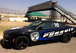 2018 dodge charger police package dodge charger pursuit photo 2017 2018 dodge charger police package dodge charger pursuit photo 2017 dodge charger police package wiring diagram