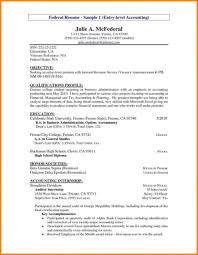 Cvlate Word Joli Entry Level Nursing Resume Inspirational Nurse