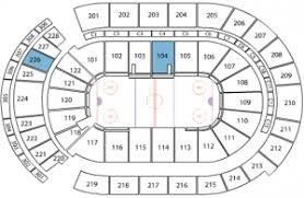Blue Jackets Arena Seating Chart Nationwide Arena Blue Jackets Seating Chart Best Picture