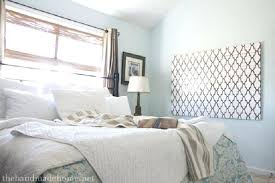 empty wall ideas for empty wall in bedroom elegant top creative ideas for blank wall top