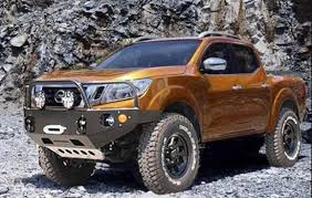 2018 nissan lineup. perfect lineup 2018 nissan frontier review and release date in nissan lineup n