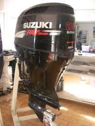 2018 suzuki 200 outboard. wonderful outboard to 2018 suzuki 200 outboard a
