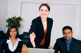 Getting Job Offer How To Respond To A Job Offer Stafco