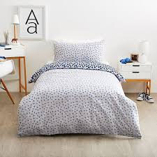 Quilt Covers   Buy Quilt Cover Sets Online or Instore   Target ... & Hamilton Quilt Cover Set ... Adamdwight.com