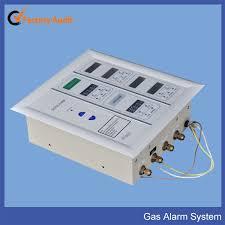 medical gas alarm systems medical gas alarm systems suppliers and medical gas alarm systems medical gas alarm systems suppliers and manufacturers at alibaba com