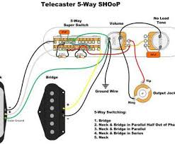 telecaster wiring diagram import switch wiring diagram libraries how to wire way tele switch creative 27 pictures telecaster wiringhow to wire way