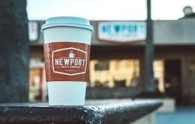 newport coffee coffee company newport beach coffee table book newport oregon coffee roasters