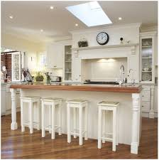 Table And Stools For Kitchen Interior Cheap Kitchen Pub Table Sets Image Of Breakfast Bar