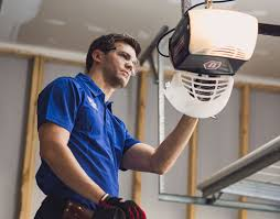 garage door maintenanceGarage Door Maintenance Garage Door TuneUps and Preventative