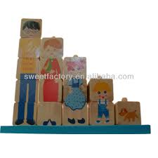 Game Played With Wooden Blocks Wooden Blocks Stacking Game Wooden Blocks Stacking Game Suppliers 72