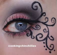 black eyeliner designs google search eyes makeup