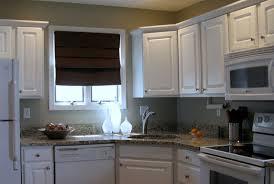 Corner Sink Kitchen Design Corner Kitchen Sink Design Ideas To Try Awesome Kitchen Designs With Corner Sinks