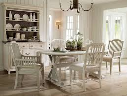 Clear Dining Room Table White Dining Room Sets And The Clear Dining Room Design