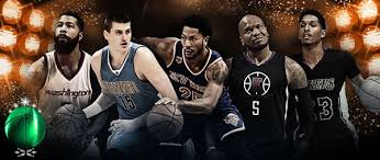 Image result for NBALIVEMOBILE