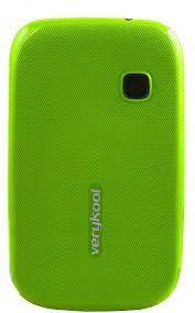 Amazon.com: Verykool i603 – Unlocked ...