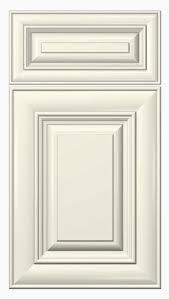 white cabinet door design. Kitchen Cabinet Doors Vintage Best Of Cambridge Door Style Painted Antique White Design I