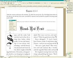 Microsoft Newspaper Template Free Microsoft Word Newspaper Template Free Download Bgcwc Co
