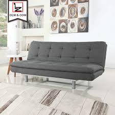 Sofa Bed Modern Design 2017 Warranty 1 Year New Modern European Style Design Extension Sofa Cum Bed Buy European Style Sofa Bed Extension Sofa Bed 2017 New Modern Design