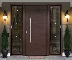 36 X 80  Unique Home Designs  Security Doors  Exterior Doors Unique Home Designs Security Door
