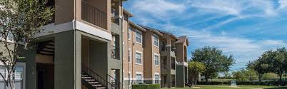 field park apartments apartments for rent in arlington tx gallery