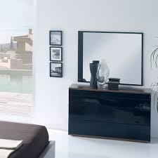 Modern Italian Bedroom Set Jana Comp 89 Modern Italian Bedroom Set N Modern Bedroom
