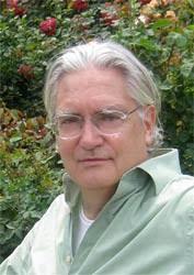 Kurt Johnson — The Interfaith Observer
