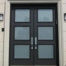 contemporary front doors contemporary